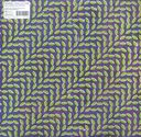 Merriweather Post Pavilion (2-LPs-180GV)