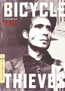 Bicycle Thieves (2-DVD)