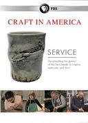 Craft in America - Season 6