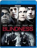 Blindness (Blu-ray)