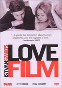 Lovefilm (aka A Film About Love) (Szerelmesfilm)