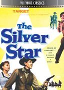 The Silver Star (Widescreen)
