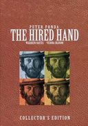 The Hired Hand (2-DVD Collector's Edition)