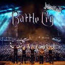 Battle Cry (Live)
