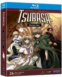 Tsubasa: RESERVoir CHRoNiCLE - Season 1 (Blu-ray)