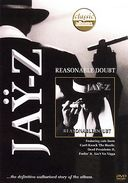 Jay-Z :Reasonable Doubt