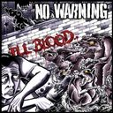 Ill Blood / No Warning (2-LPs)