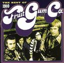 Best of the 1910 Fruitgum Company [Repertoire]