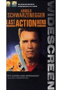 Last Action Hero (Widescreen)
