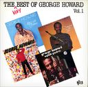 The Very Best of George Howard