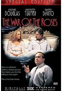 The War of the Roses (Widescreen)