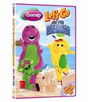 Barney - Let's Go to the Beach (Spanish Language