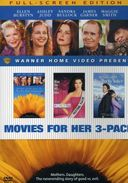 Movies for Her 3-Pack: Divine Secrets of the