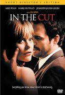 In the Cut (Uncut Director's Edition) (Widescreen)
