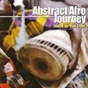 Abstract Afro Journey