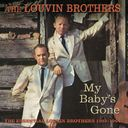 The Essential Louvin Brothers 1955-1964: My