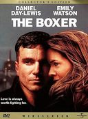 The Boxer (Collector's Edition, Widescreen)