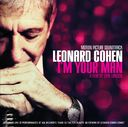 Leonard Cohen: I'm Your Man (Live)