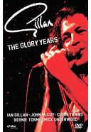 Gillan - The Glory Years 1979-1982