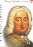 The Great Composers - George Frideric Handel (2 -