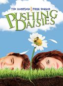 Pushing Daisies - Complete 1st Season (3-DVD)