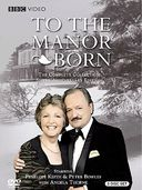 To the Manor Born - Complete Series (5-DVD)