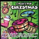 Rock 'N' Roll Christmas