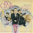 The Bob Crosby Orchestra