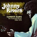 Summer Rain: The Essential Rivers (1964-1975)
