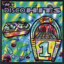 Disco Nights, Volume 6: #1 Disco Hits
