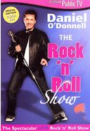 Daniel O'Donnell - The Rock 'N' Roll Show (2-DVD)