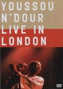 Youssou N'Dour - Live in Concert