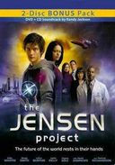 The Jensen Project (DVD + CD)