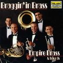 Braggin' In Brass: Music of Duke Ellington &