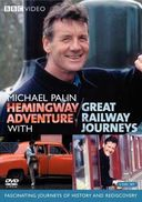 Michael Palin: Hemingway Adventure (1999) with