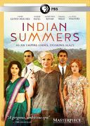 Indian Summers - Season 1 (4-DVD)