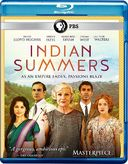 Indian Summers - Season 1 (Blu-ray)