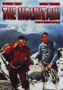 The Mountain (Widescreen)