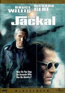 The Jackal (Collector's Edition) (Widescreen)