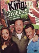 King of Queens - Season 2 (3-DVD)