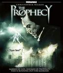 The Prophecy (Blu-ray)
