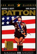 Patton (Fox War Classic,)