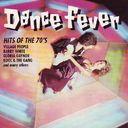 Dance Fever Hits of The 70s