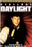 Daylight (Collector's Edition Widescreen)