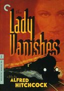 The Lady Vanishes (Special Edition 2-DVD)