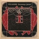 Becoming A Jackal / Twenty-Seven Strangers (Small