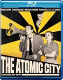The Atomic City (Blu-ray)