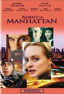 Adrift in Manhattan (Unrated)