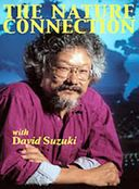 Nature Connection with David Suzuki (4-Disc)