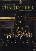 Chanticleer - Christmas With Chanticleer: An